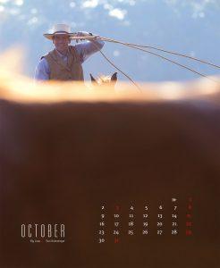 Kalender 2017 – Oktober