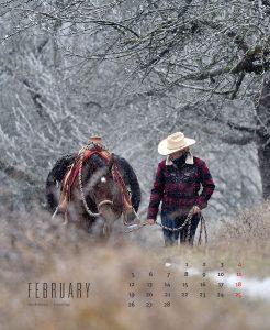 Guni-Kalender-2018-Februar-web