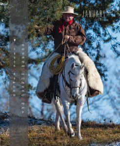 Guni-Kalender-2018-Januar-web