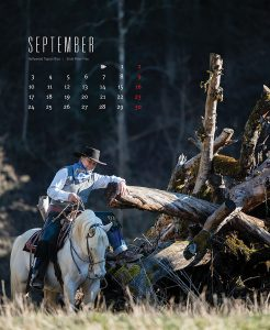 Guni-Kalender-2018-September-web