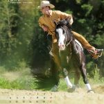 guni-pferdekalender2012-june