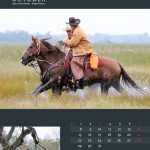 guni-pferdekalender2012-ocotber