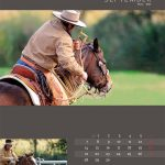 kalender-2015-10web