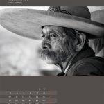 kalender-2015-9web