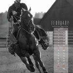 kalender-2016-3web