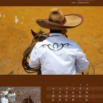 kalender2013-4web