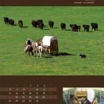 kalender2013-6web