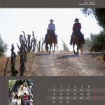 kalender2013-8web