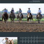 kalender2013-9web